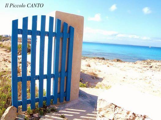 cancello-formentera-mare