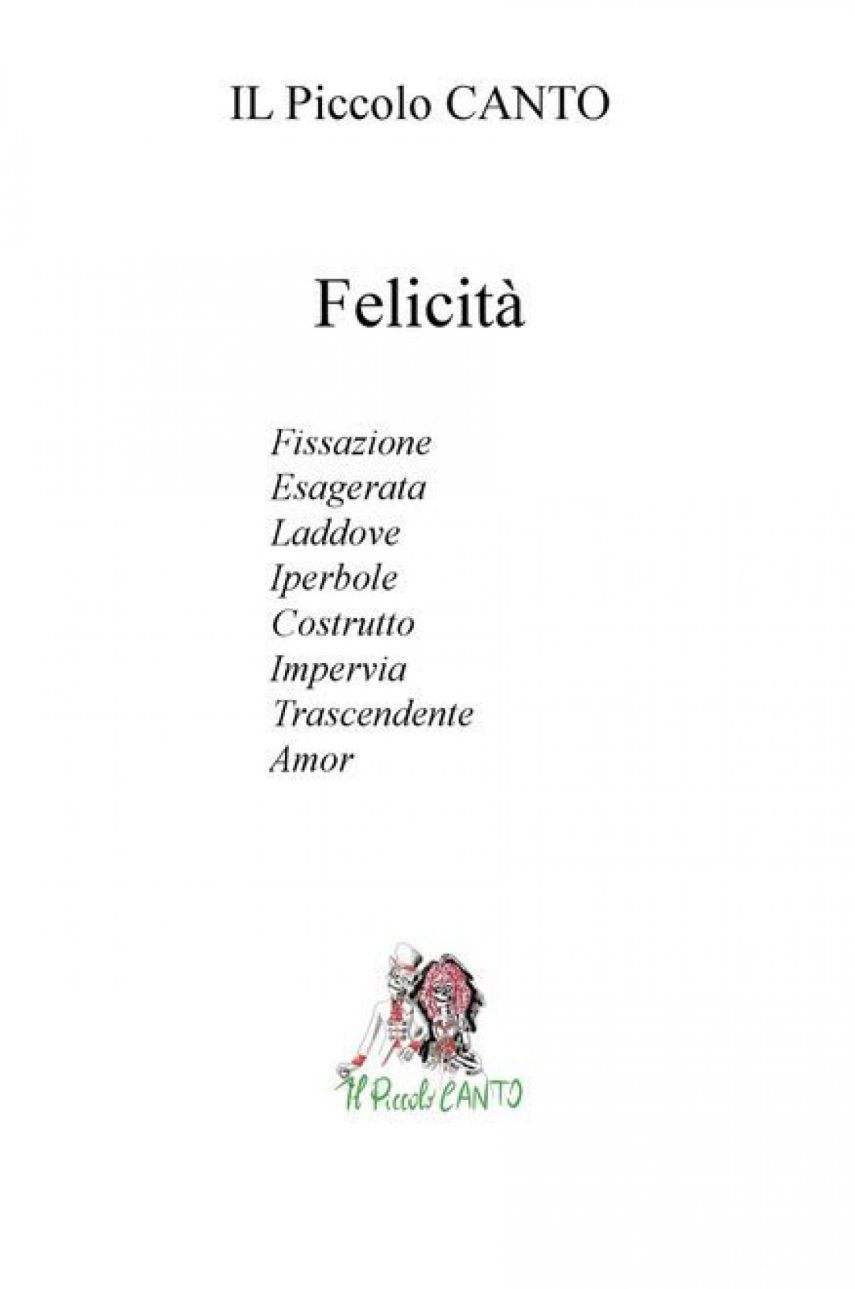 cropped-immagine-libro-felicitc3a0-1-e1590564988692.jpg